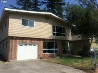 9504 Se 65th Ave Milwaukie OR, 97222