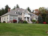 101 Highland Circle Road Swanzey NH, 03446