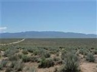 Unit 12 Rancho Rio Grande West Belen NM, 87002