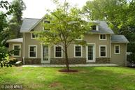33911 Welbourne Road Upperville VA, 20184