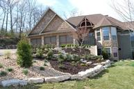 122 Silveroak Way Branson West MO, 65737