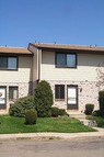 5275 Countryside Drive Erie PA, 16511