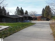 7588 Se Torch Lake Drive Alden MI, 49612
