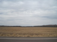 Lot 1, Hwy 80 Pittsville WI, 54466