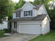 12148 Old Willow Road Charlotte NC, 28269