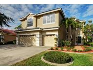7051 Bayou West Avenue N Pinellas Park FL, 33782