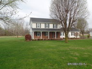 155 Columbia School House Rd Manitou KY, 42436