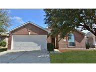 4005 Diamond Ridge Dr Fort Worth TX, 76244