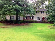104 Hal Ct Hot Springs AR, 71901