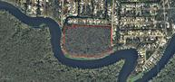 195 Waterway Av Satsuma FL, 32189