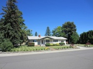 1506 2nd St Cheney WA, 99004