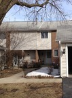 5s027 Pebble Beach Court 027 Naperville IL, 60563