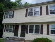 798i Court St Keene NH, 03431