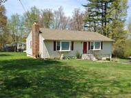 216 Lynnrich Dr Thomaston CT, 06787