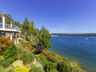 103 Waterhouse Lane Port Ludlow WA, 98365