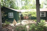 25 Tall Pine Gerrardstown WV, 25420