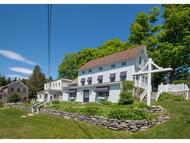686 Main St Weston VT, 05161