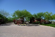 24066 N 90th St 18 Scottsdale AZ, 85255