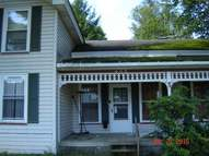 409 Main Street East Youngsville PA, 16371