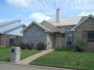3182 Chimney Circle Abilene TX, 79606