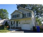 50 Drummond Avenue Fords NJ, 08863