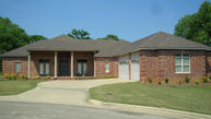 1147 Forest Glen Cv. Tupelo MS, 38801