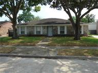 6223 Rollingbrook Dr Houston TX, 77096
