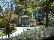 2384 Lily Gap Road West Point CA, 95255