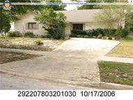 3888 Watch Hill Rd Orlando FL, 32808