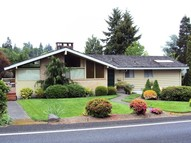9716 Mercerwood Dr Mercer Island WA, 98040