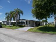 553 Jennifer Circle West Melbourne FL, 32904