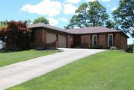 995 Wedgewood Drive Independence KY, 41051