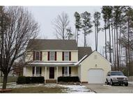 9819 Willow Glen Court Henrico VA, 23228