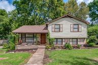 200 Cherry Dr Franklin TN, 37064