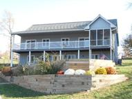 4303 Hickory Point Panora IA, 50216