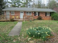 701 & 689 Pipers Gap Road Mount Airy NC, 27030