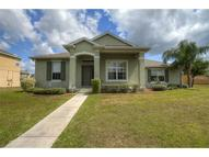 3151 Grasmere View Parkway Kissimmee FL, 34746