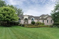 1739 Country Club Drive Long Grove IL, 60047
