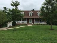 1130 Rustling Oaks Dr Pleasant View TN, 37146