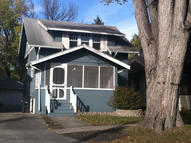 1113 10 Ave N Fargo ND, 58102