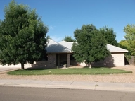 2803 Onate Roswell NM, 88201