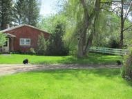 455 Mill Springs Road Eureka MT, 59917