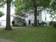 1705 Scenic  Place Marion IN, 46952