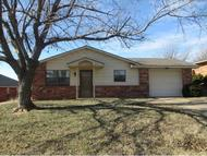 125 Jami Weatherford OK, 73096