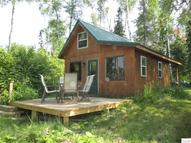 13980 State Highway 13 Herbster WI, 54844