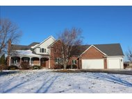 6616 Ridge Royale Dr Greenleaf WI, 54126