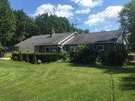 6930 E. State St. Hermitage PA, 16148