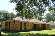 16822 Apache Dr Greenwell Springs LA, 70739