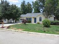 2333 Arkwright Lane Knoxville TN, 37921