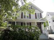 63 Crane Street Kingston NY, 12401